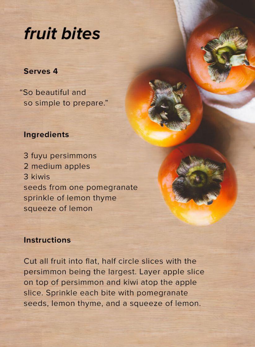 recipe_fruit.jpg