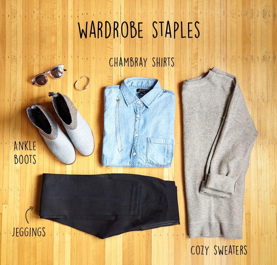 wardrobe_staples.jpg
