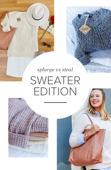 101216_splurgeStealSweater_blog.jpg