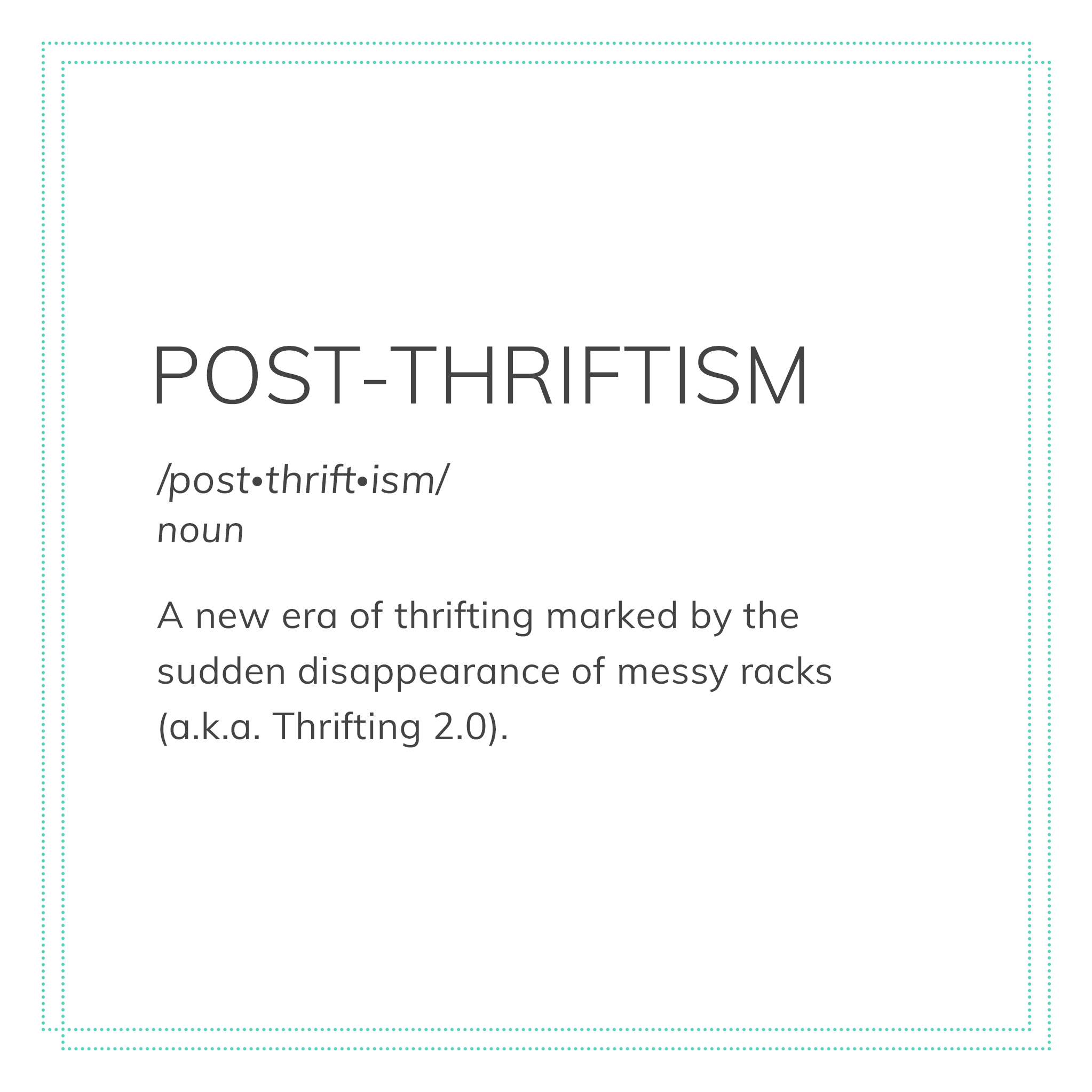 thredUPedia-definition-postThriftism