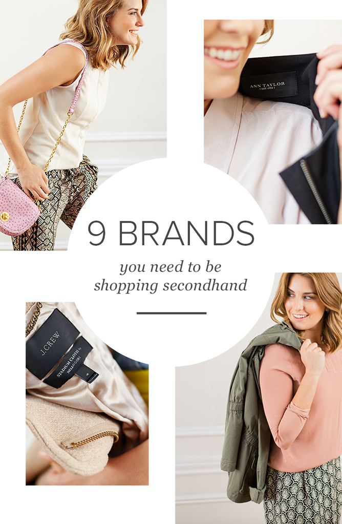 110916_brandstotrypin_blog_1024