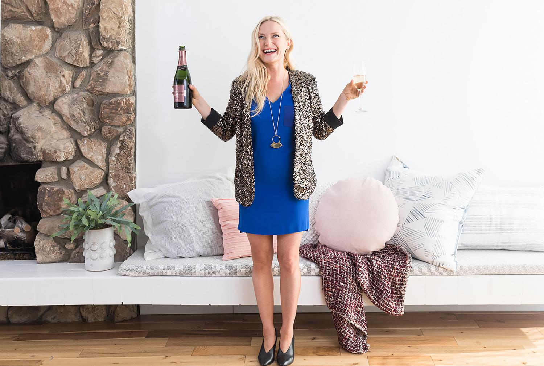 blogpost_dresses_nye_champagne