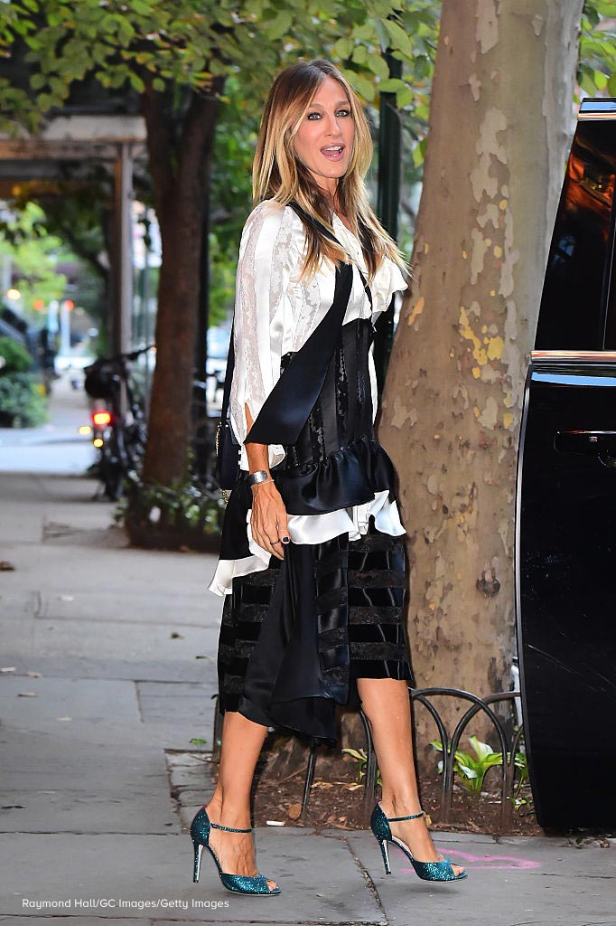 celebs_secondhand_sjp