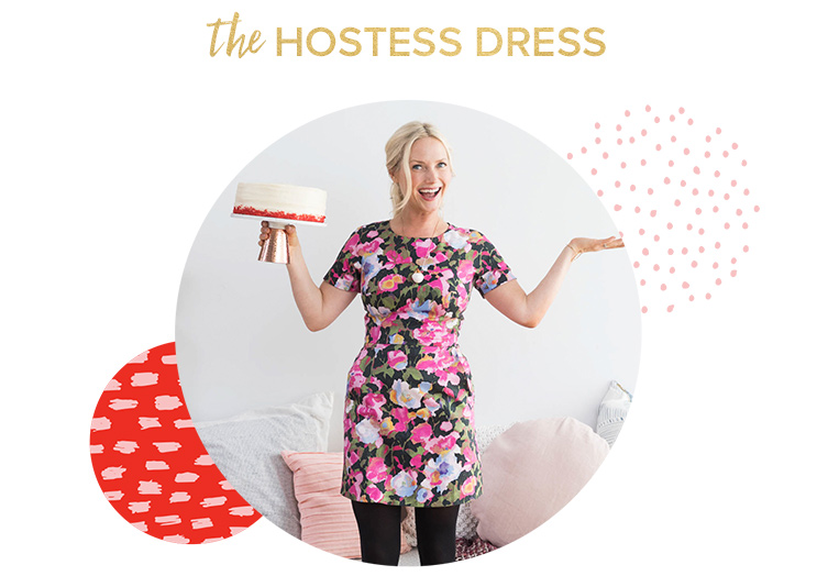 blog_seaosnalstyle_hostessdress