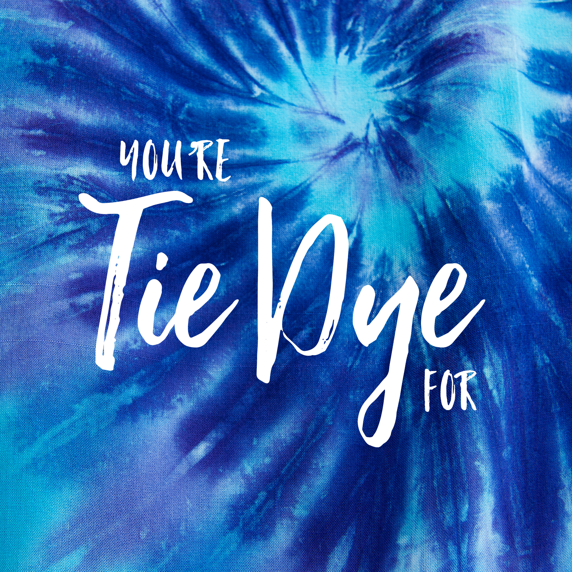 complimentday_tiedye