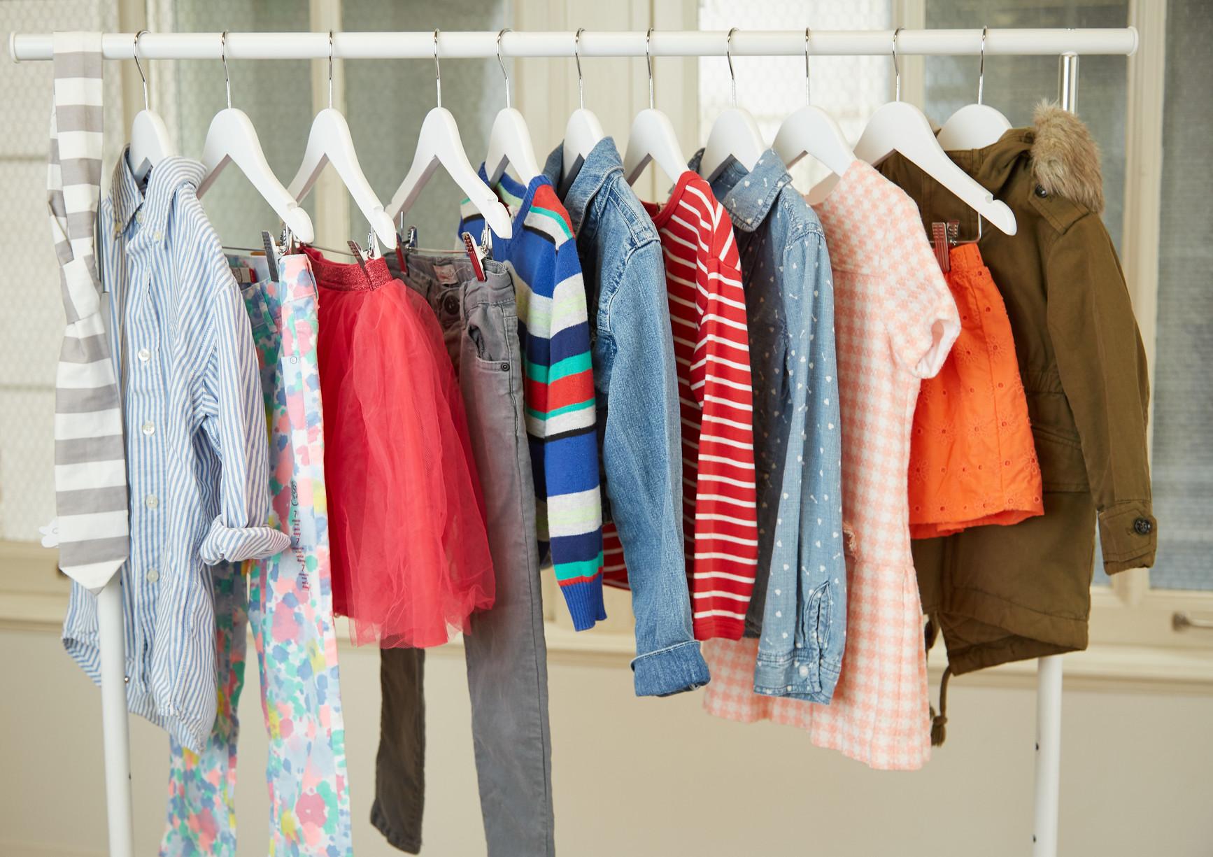 9a47294384d SEO brand kids-1734x1225.jpg
