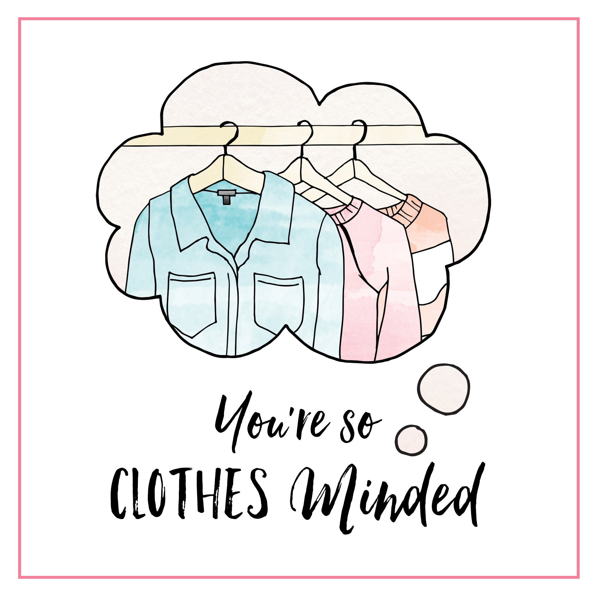 vDay_organicSocial_clothesMinded.jpg