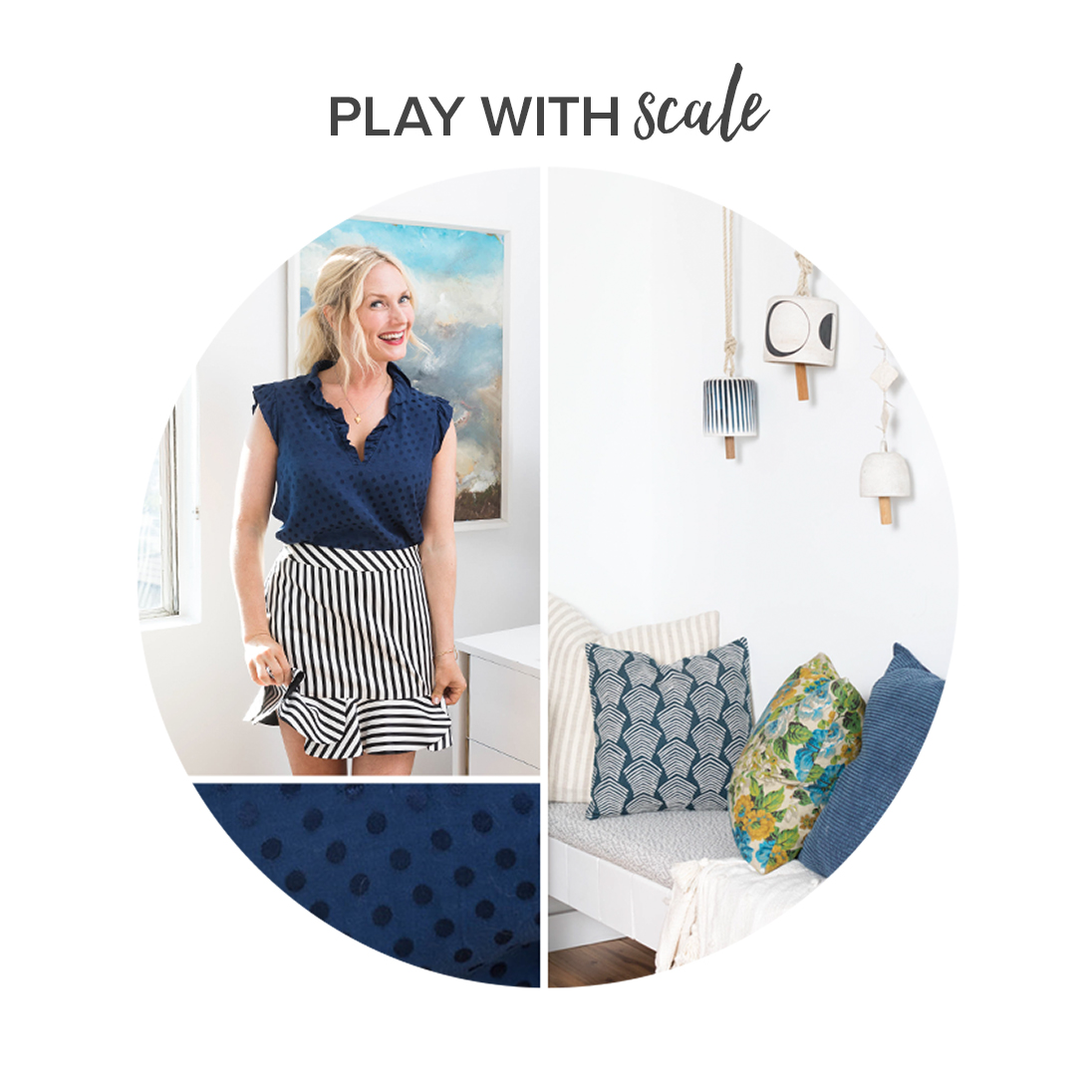 ehmystylemyhome_blogtip1