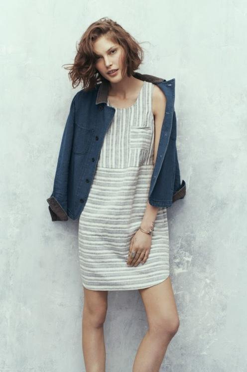 madewell-dress
