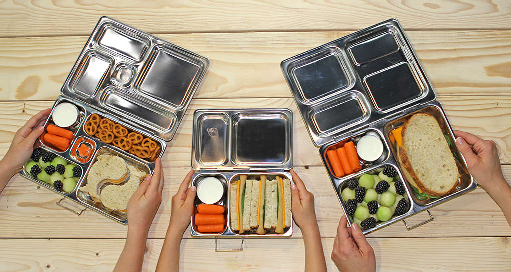 PlanetBox-Lunch-Boxes-Compare-High-Quality-Stainless-Steel