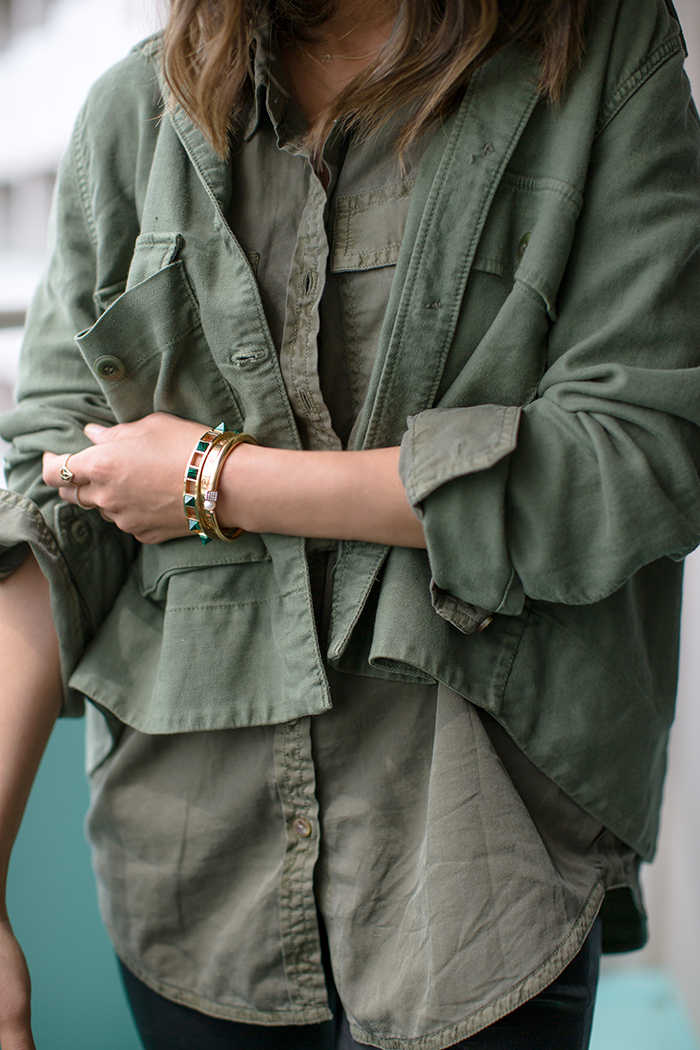 aimee_song_green_shirt_cargo_jacket_2