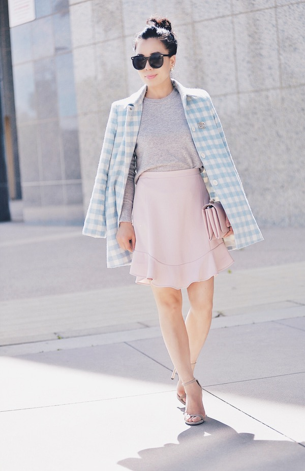 HallieDaily-Blue-Plaid-Coat-Jcrew-Blush-Skirt-Valentino-Va-Va-voom-SW-Sandals-3.jpg