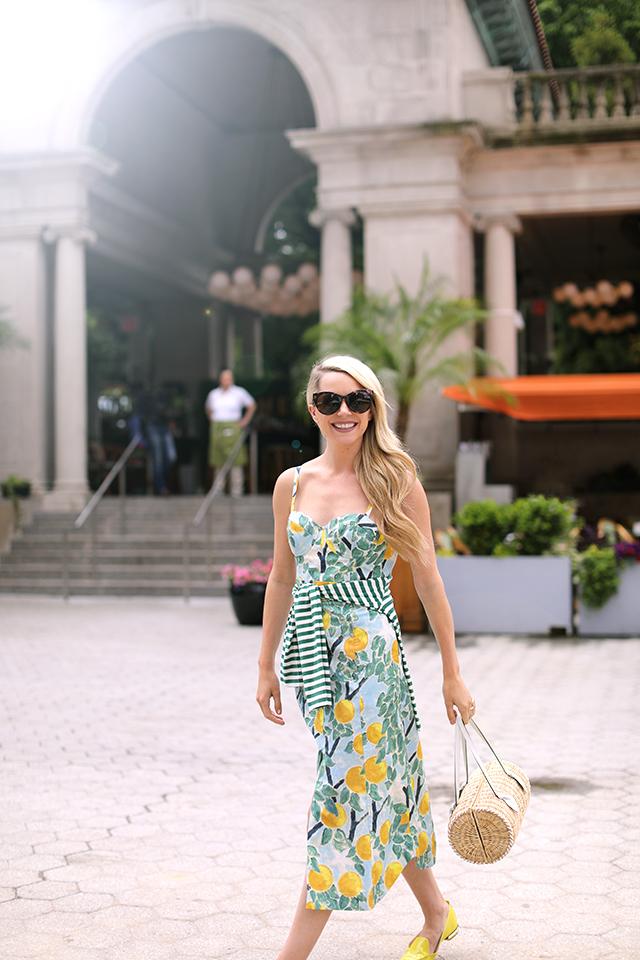 pamela-munson-rattan-bag-t3-rollers-nyc-fashion.jpg