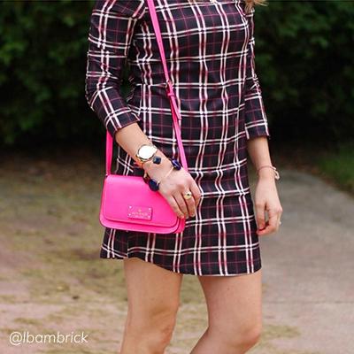 blogImage-accessory-pink-blog