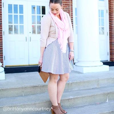blogImage-dusty-pink-blog