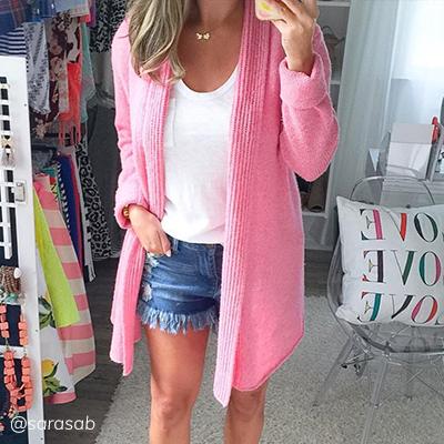 blogImage-topper-pink-blog