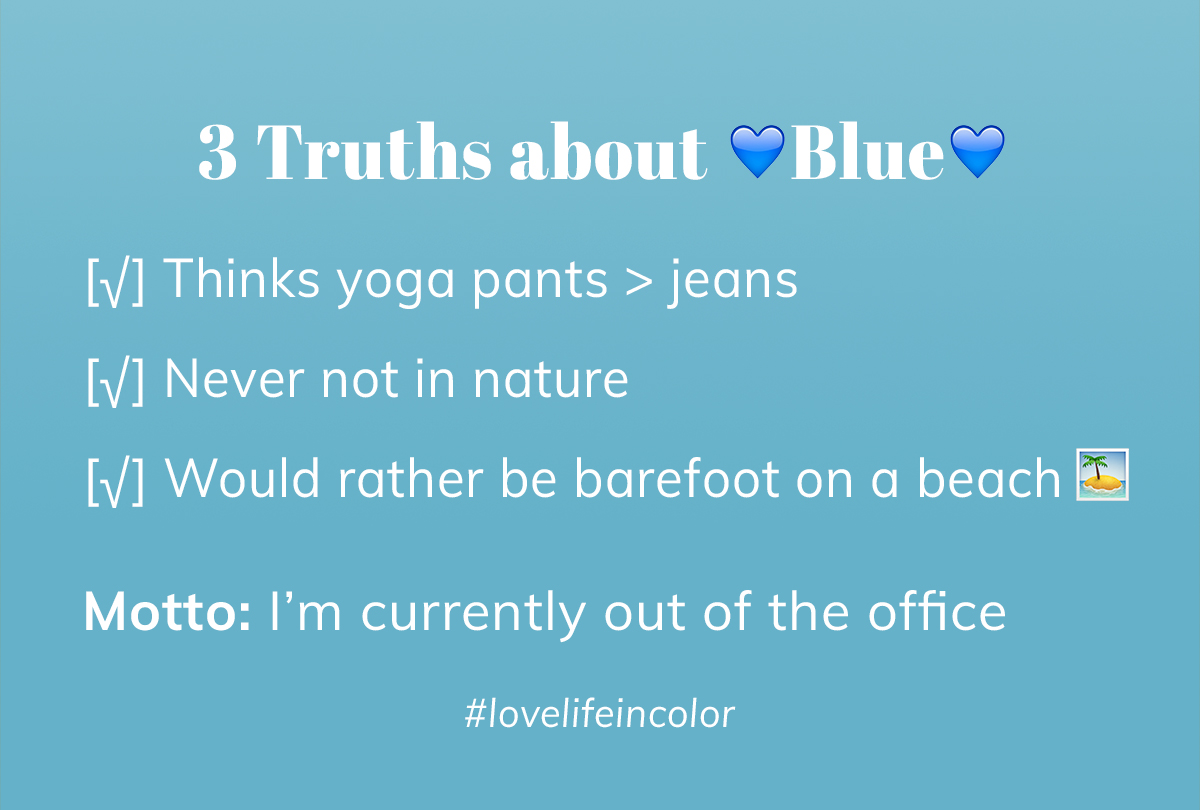instagram-moodResults-blue-v03