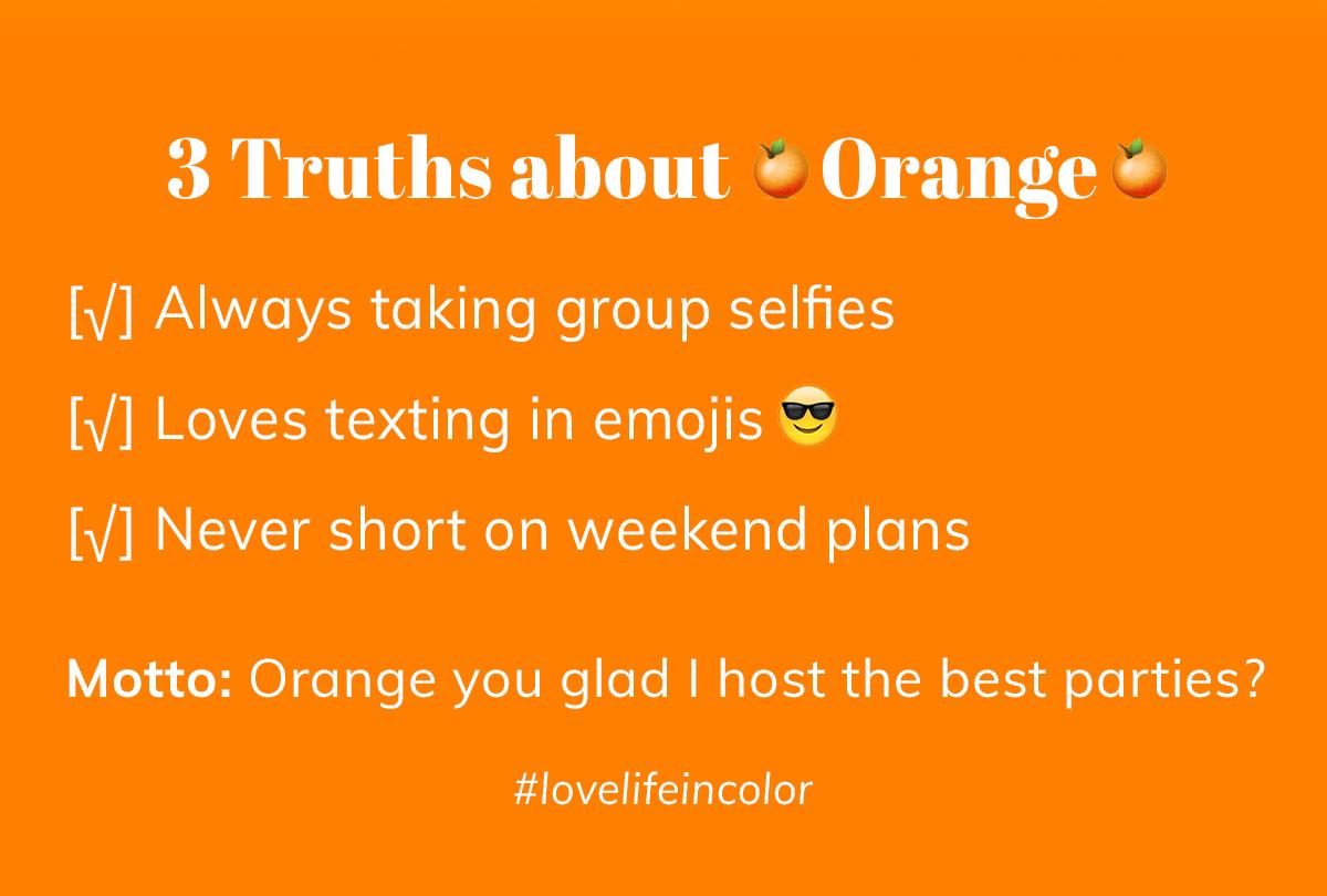 instagram-moodResults-orange-v03.jpg