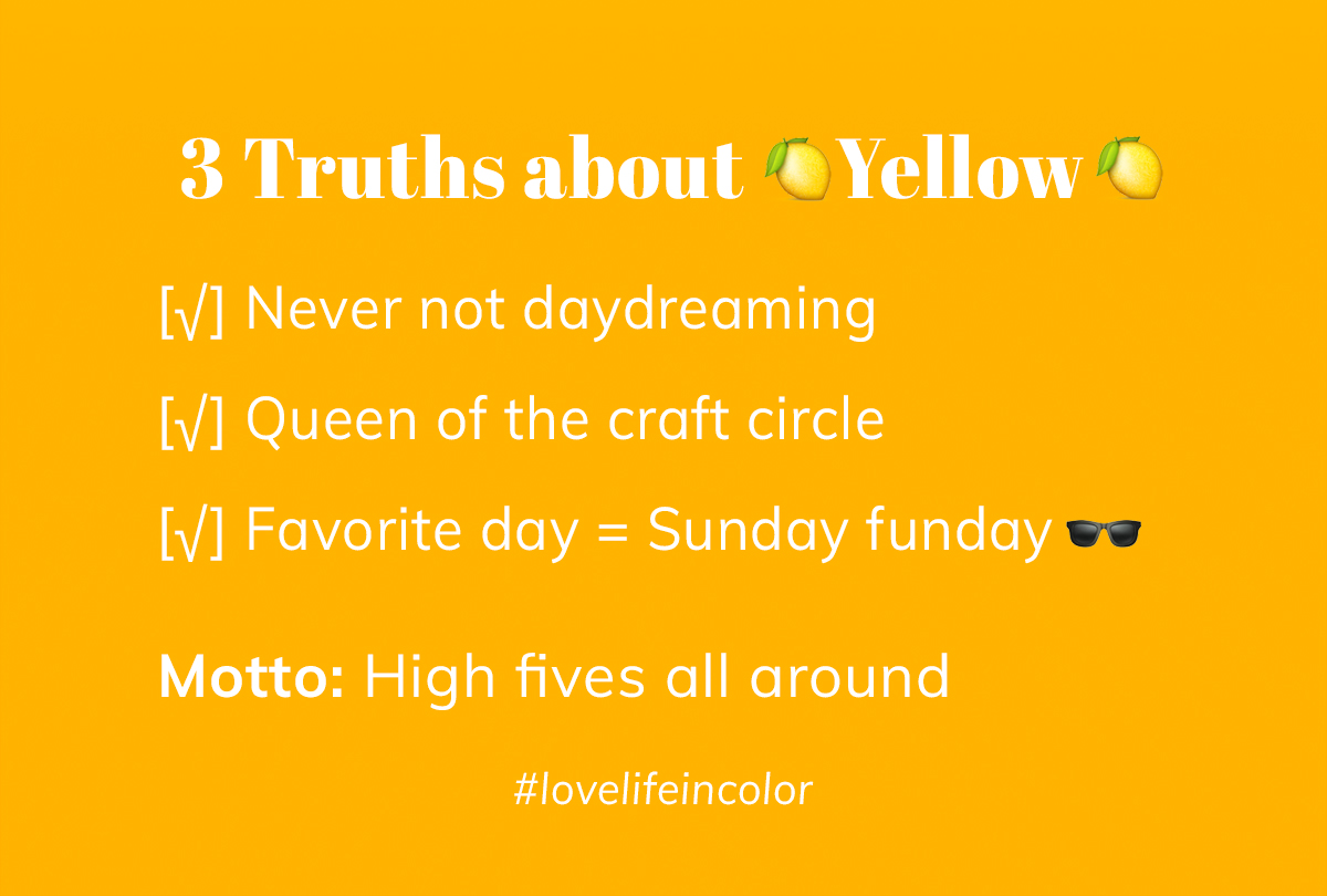 instagram-moodResults-yellow-v03