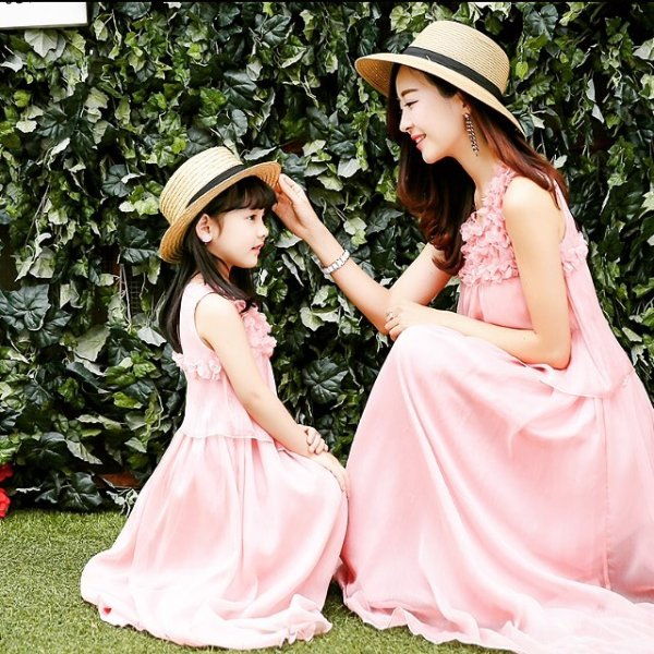 f7ff93ea342 Top 15 Girls  Clothing Brands for Stress-Free Shopping