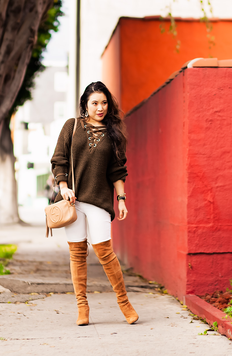 11c8d4f16dc6 Cute   Little. img 9970-edit.jpg. Photo  cutenlittle. This petite mom  blogger from Dallas ...