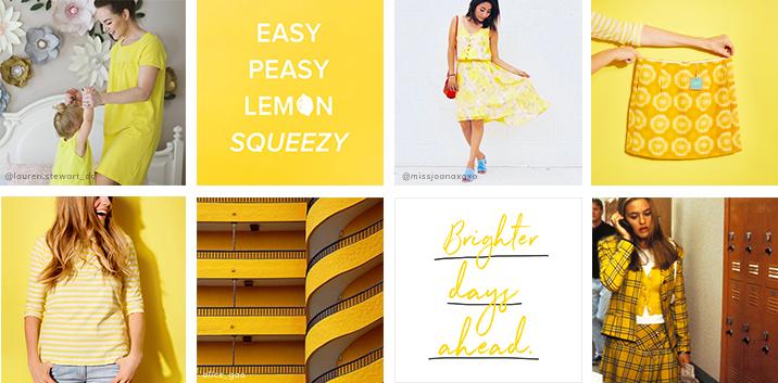 topBlogImage_yellow_blog