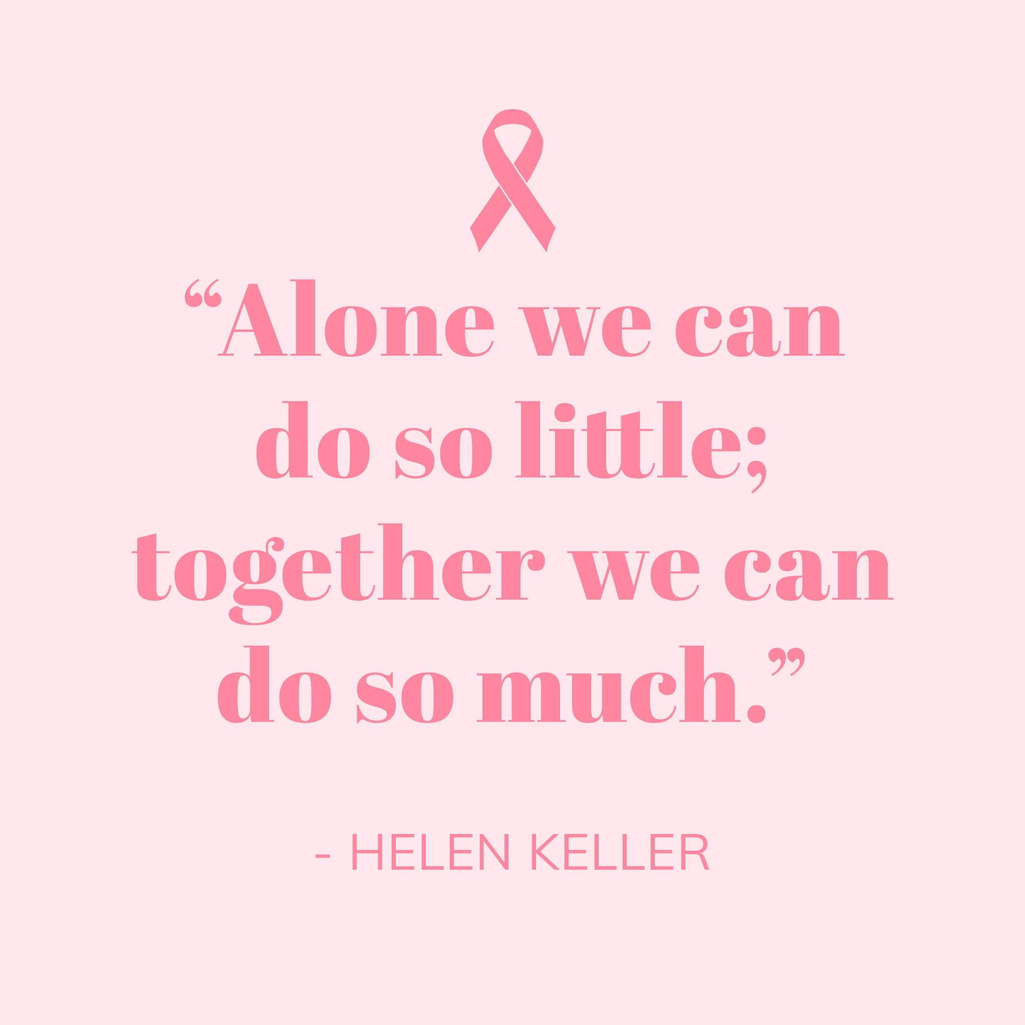 social-organic-breastcancer-quote