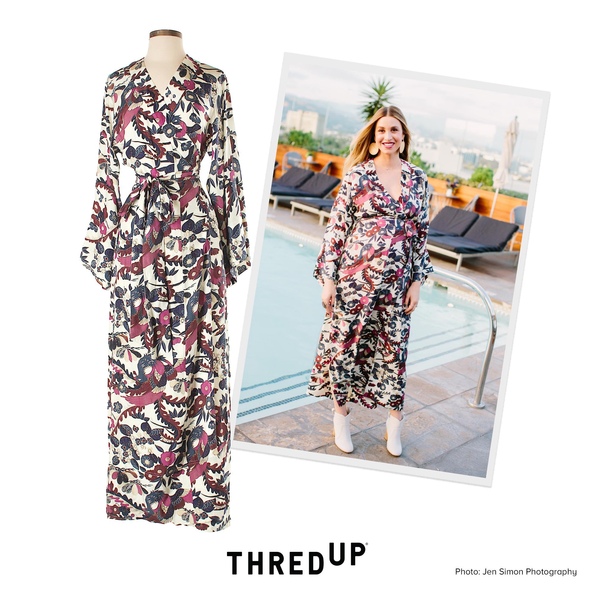 whitney-productOnly-kimono.jpg