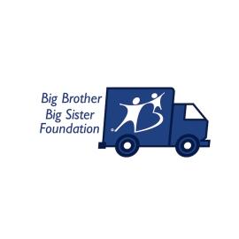bigBrothersBigSisters