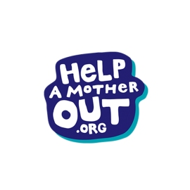 helpAMotherOut