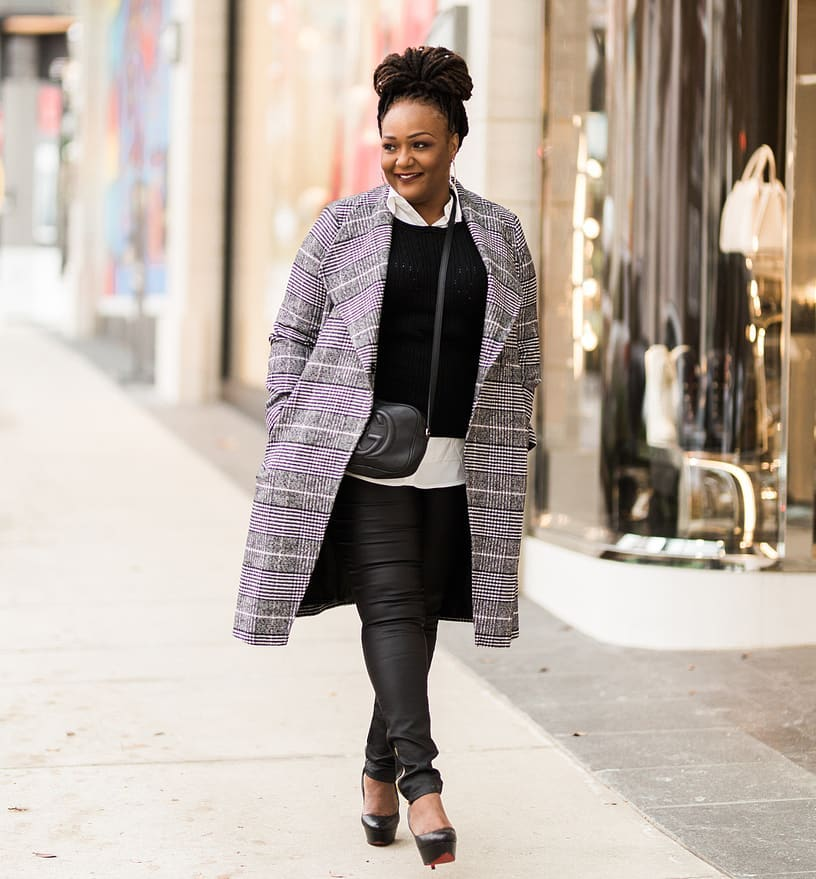 51d046586c3 Top 24 Plus-Size Fashion Blogs to Follow in 2018