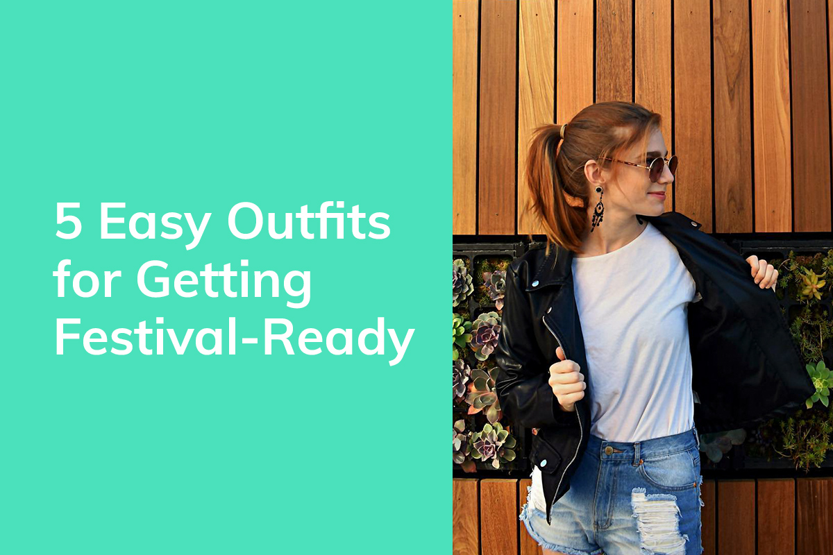 4f5cea5f24277 5 Easy Outfits for Getting Festival-Ready