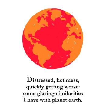earthday_poem (1).jpg