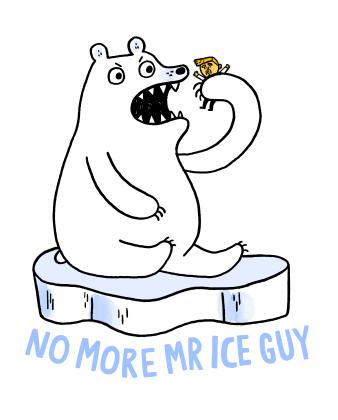 iceguy (1) copy