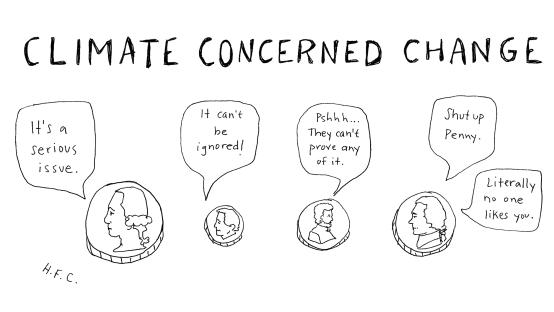ThredUp-ClimateConcernedChange (1)