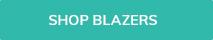wp-cta-blazers