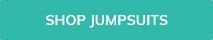 wp-cta_jumpsuits
