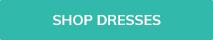 wp-cta-dresses