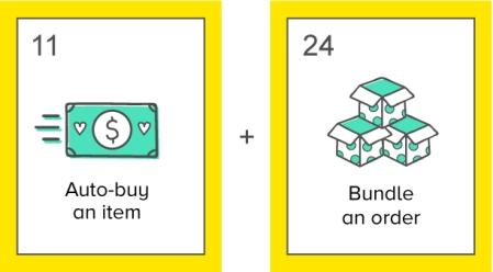 buyandbundle-square