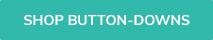 cta-buttonDowns.jpg