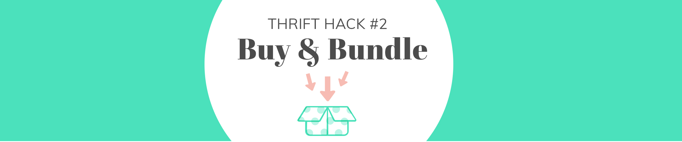productEducation-thredit-headers-buyBundle