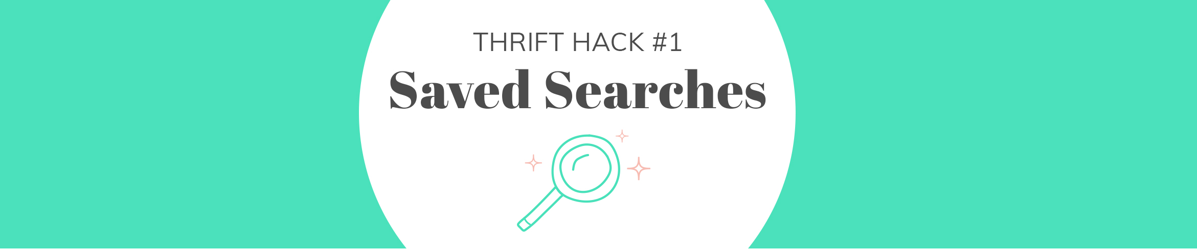 productEducation-thredit-headers-savedsearches