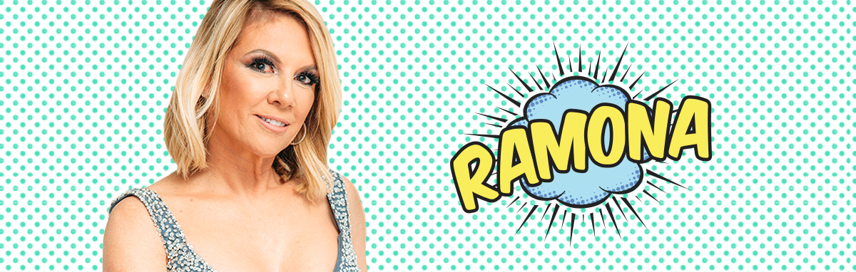 shc-rhony-headers-thredit-ramona