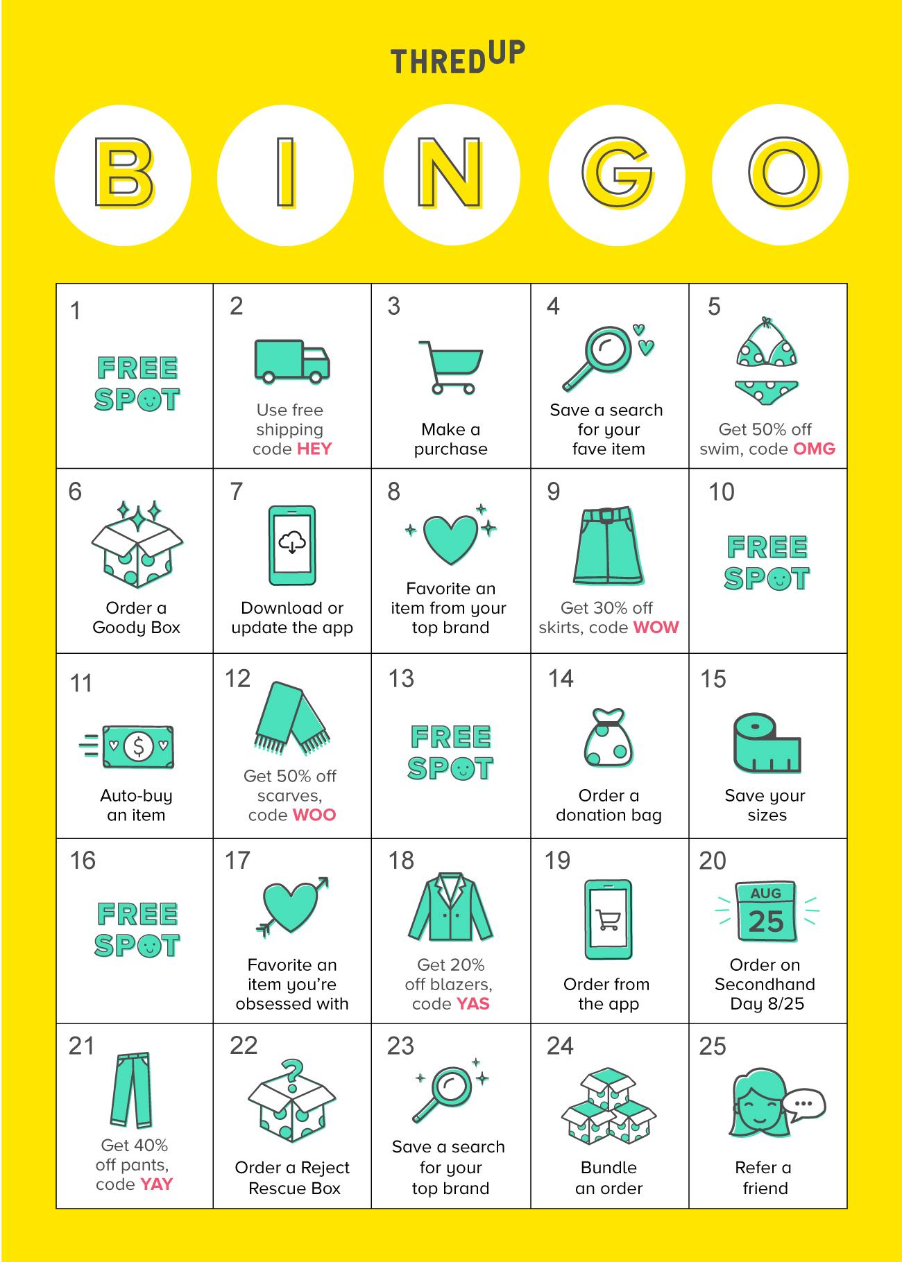 bingo-board-final