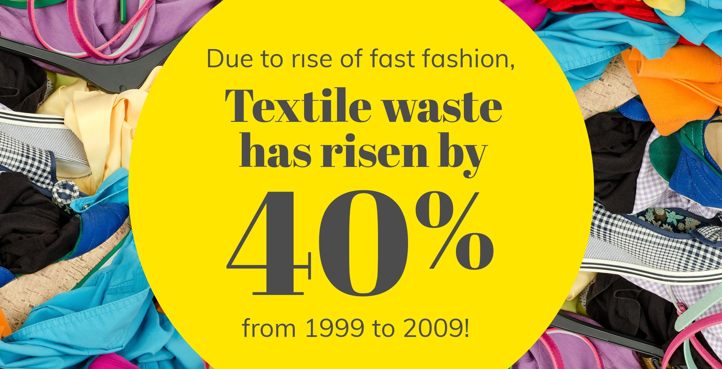 thredit_pieces-shm-part2-textilewaste2.jpg