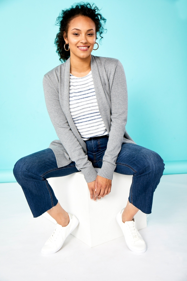 remade_april_grey_cardigan_1708-edited.jpg