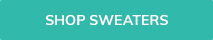 wp-cta-sweaters
