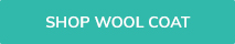 wp-cta-wool