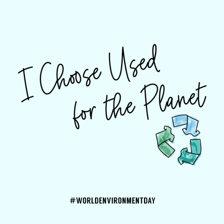 World Environment Day Tile Option 1 (I).jpg