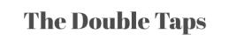 doubletaps